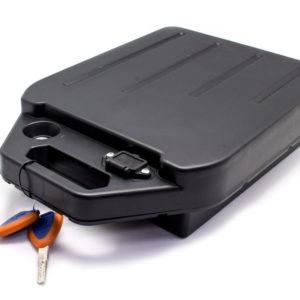bateria-maleta-60v-15ah-citycoco-VII